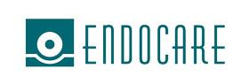 Endocare 杜克專賣店